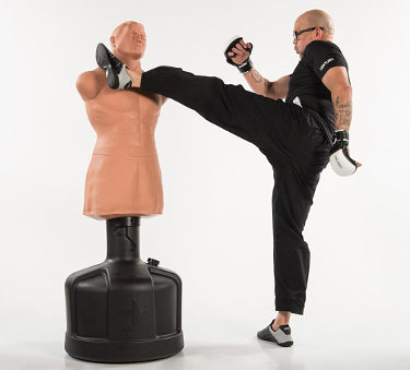 Century BOB XL Punching Bag