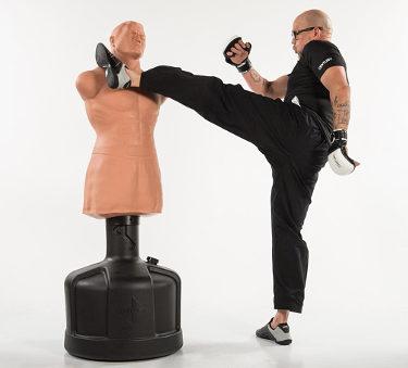 Century BOB XL Punching Bag