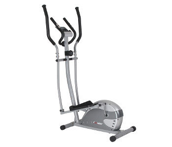 EFITMENT Magnetic Elliptical Machine