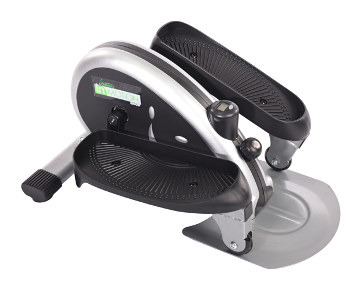 Stamina InMotion Trainer