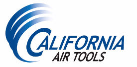 California Air Tools Compressors