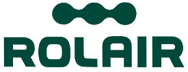 Rolair Systems Air Compressors