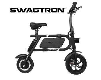Swag Cycle Pro Electric Bike