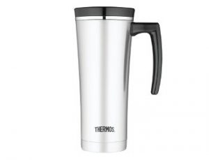 Thermos Insulated Travel Mug