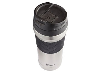 Bubba HERO insulated mug