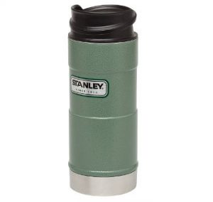 Classic Stanley Thermos Mug
