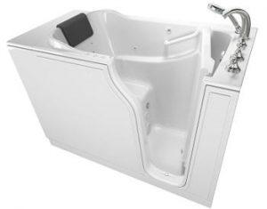 American Standard Walk-in Tub Review